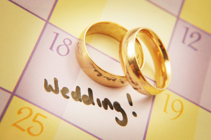 Atomic Entertainment and Wedding Planning Orlando